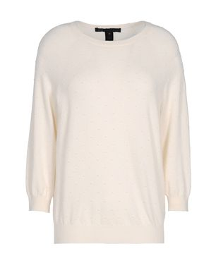 Short sleeve sweater Women's - MARC BY MARC JACOBS