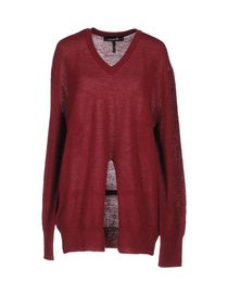 ISABEL MARANT - Jumper