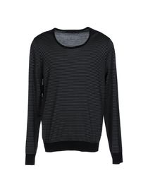 MODERN AMUSEMENT - Crewneck sweater