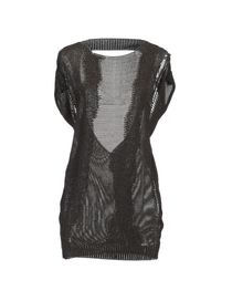 C'N'C' COSTUME NATIONAL - Short sleeve sweater