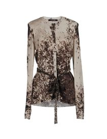 ROBERTO CAVALLI - Cardigan