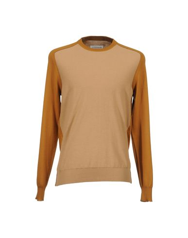 MAISON MARTIN MARGIELA 10 - Sweater