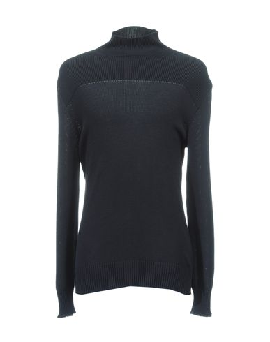MAISON MARTIN MARGIELA 14 - High neck sweater