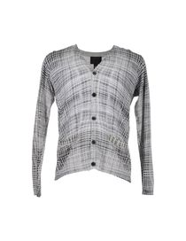 CLASS ROBERTO CAVALLI - Cardigan