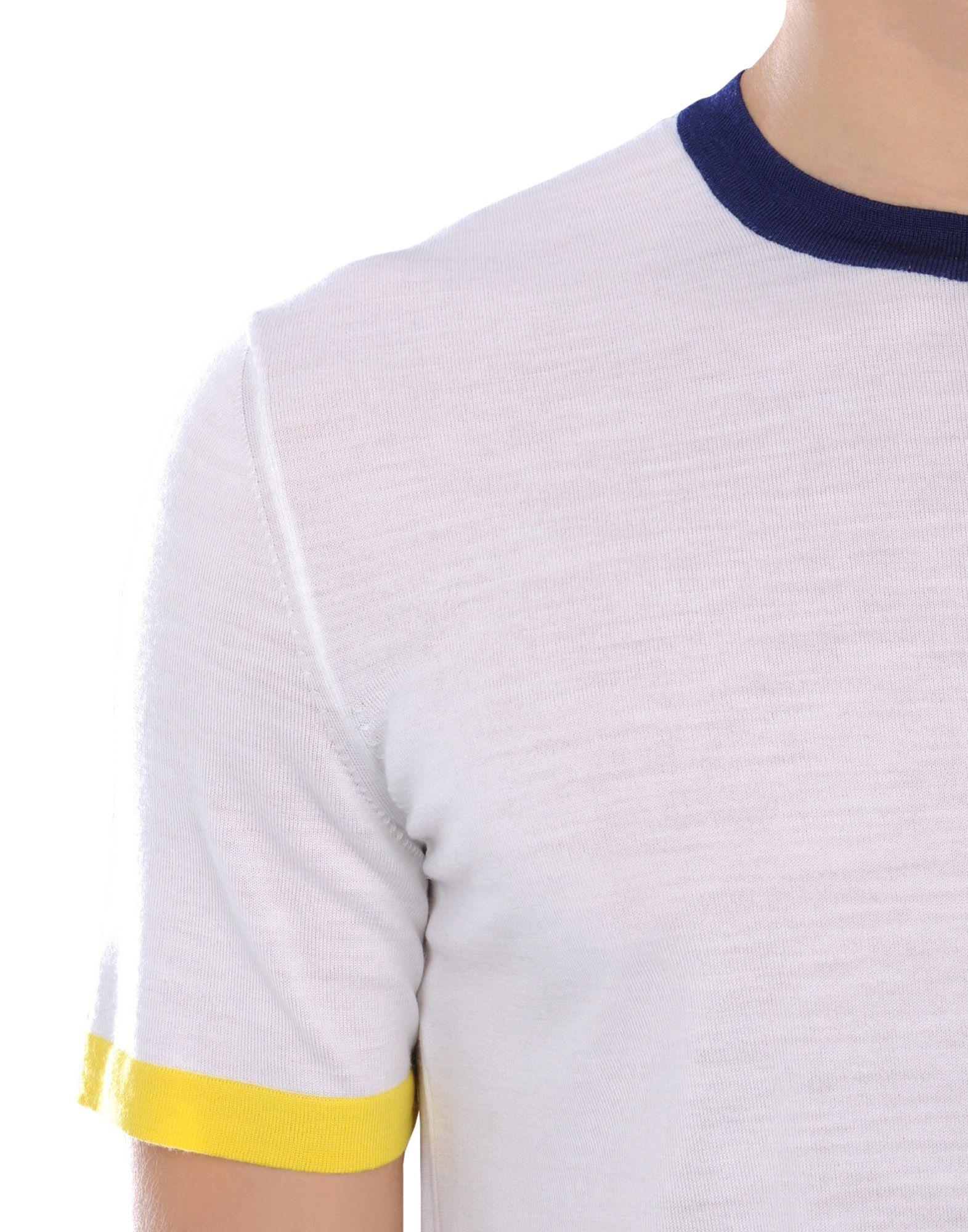Maglia - JIL SANDER Online Store