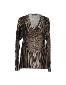 ROBERTO CAVALLI - Sweater