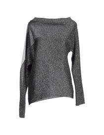 PACO RABANNE - Sweater