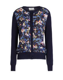 Cardigan - ERDEM