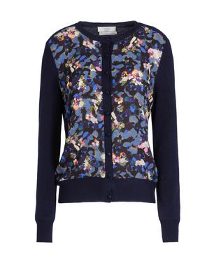 Cardigan Women's - ERDEM