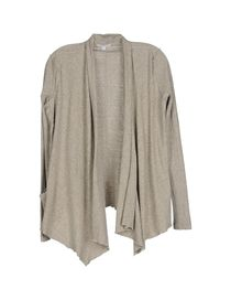 JAMES PERSE STANDARD - Cardigan