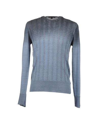 JOHN VARVATOS - Sweater