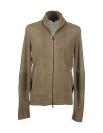 JOHN VARVATOS - Cardigan