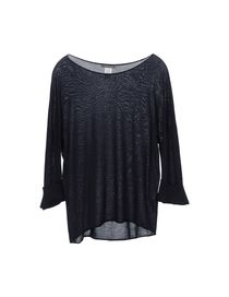 ALBERTA FERRETTI - Pullover