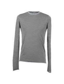 ARMANI COLLEZIONI - Pullover