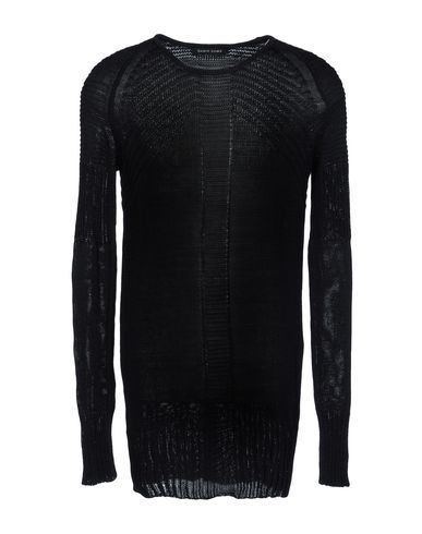 DAMIR DOMA - Crewneck sweater