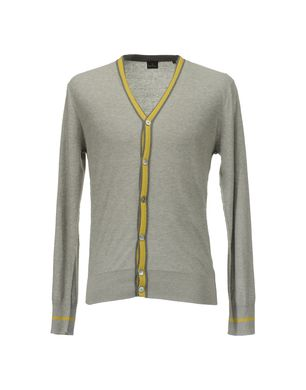 PS by PAUL SMITH - Cardigan