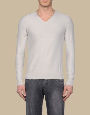 TJ TRUSSARDI JEANS - Sweater