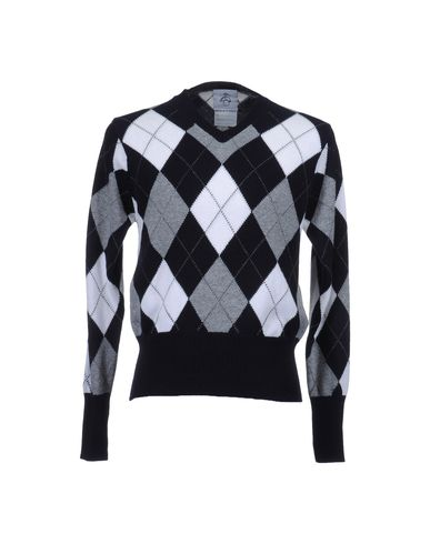 BLACK FLEECE by BROOKS BROTHERS - Sweater