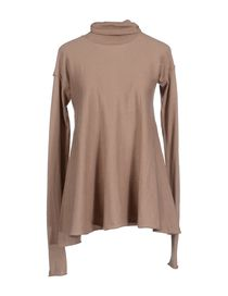 CATHERINE MALANDRINO - Long sleeve jumper