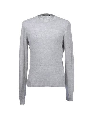 HACKETT - Sweater