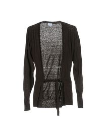 PAUL SMITH WOMEN - Cardigan