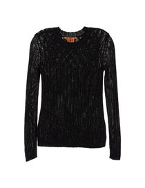 TORY BURCH - Long sleeve jumper