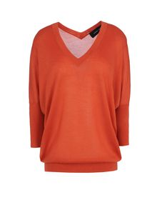 Cashmere sweater - DEREK LAM