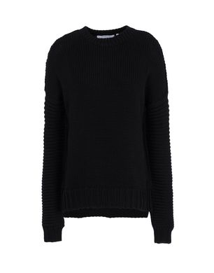 Long sleeve sweater Women's - 10 CROSBY DEREK LAM