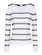 REDValentino - Knit Sweater