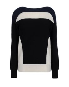 Long sleeve sweater - OHNE TITEL