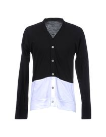 KRIS VAN ASSCHE - Cardigan