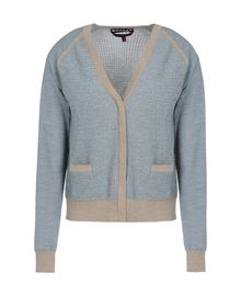 Cardigan - ROCHAS
