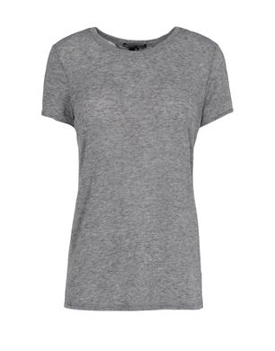 Short sleeve sweater Women's - THEYSKENS' THEORY