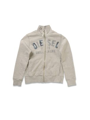 Sweatshirts DIESEL: SOFYT