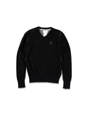 Sweaters DIESEL: KANSY