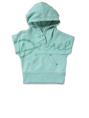 Sudaderas DIESEL: SAGGYB