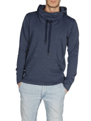 Sweaters DIESEL: SERIAL-RS