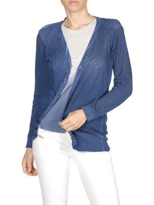 Pull Maille DIESEL: M-ERIKO