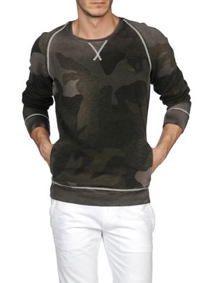 Sweaters DIESEL: SICAK