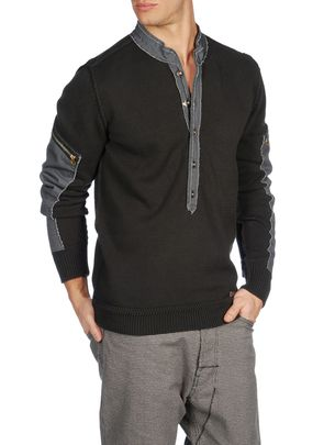 Knitwear DIESEL: K-REGOLO