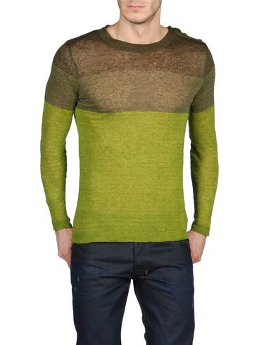 DIESEL - Knitwear - K-ALCOR