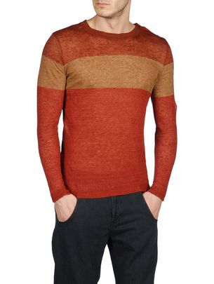 Sweaters DIESEL: K-ALCOR