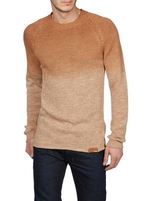 Sweaters DIESEL: K-ALTAIR