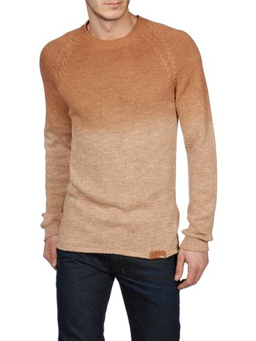 Pullover DIESEL: K-ALTAIR