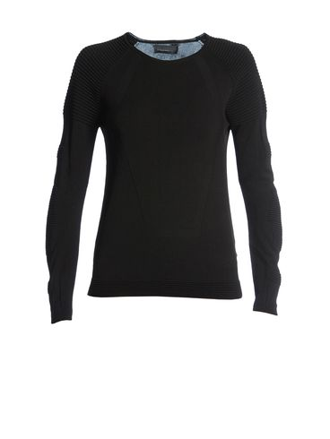 Knitwear DIESEL BLACK GOLD: MEPLYT