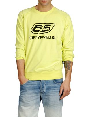Sudaderas 55DSL: F-ONECREW
