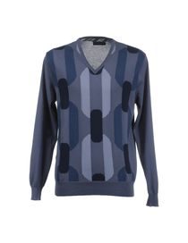 BRAMANTE - Sweater