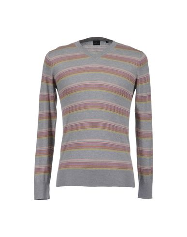PS by PAUL SMITH - V-neck