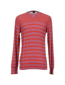 PS by PAUL SMITH - Pullover