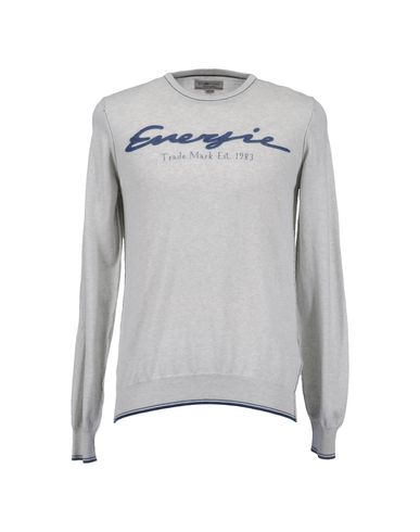 ENERGIE - Crewneck sweater